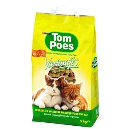 Tom Poes variantjes 5 kg