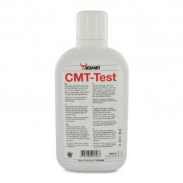 CMT Liquid melktest vloeistof