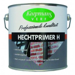 Koopmans Multiprimer 750 ml