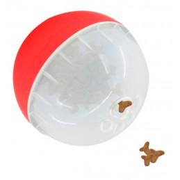 Beloningsbal voor kattensnoepjes