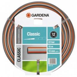 "Classic tuinslang pvc Gardena 13 mm (1/2"") 15 m"