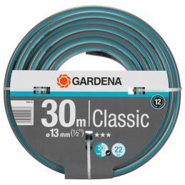 "Classic tuinslang pvc Gardena 13 mm (1/2"") 30 m"