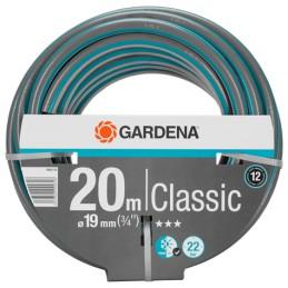 "Classic tuinslang pvc Gardena 19 mm (3/4"") 20 m"