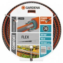 """Comfort Flex tuinslang 13 mm (1/2"""") 10 m"""