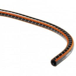 """Comfort Flex tuinslang 13 mm (1/2"""") 15 m"""