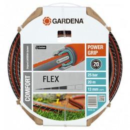 """Comfort Flex tuinslang 13 mm (1/2"""") 20 m"""