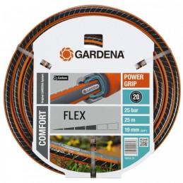 """Comfort Flex tuinslang 19 mm (3/4"""") 25 m"""
