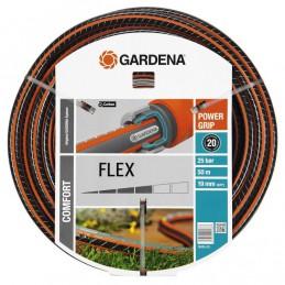 """Comfort Flex tuinslang 19 mm (3/4"""") 50 m"""