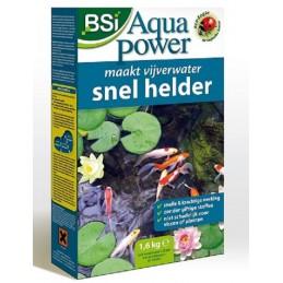 Aqua Power helder vijverwater 1.6 kg