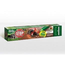 BSI Mollen stop mollenverjager