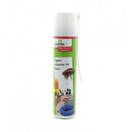 Luxan mand- en tapijtspray