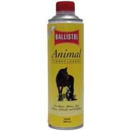 Ballistol 500 ml