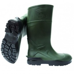 Techno Boots PU laars S5