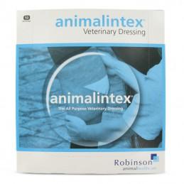 Animalintex bandages 10 stuks