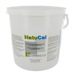 Natucal