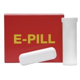 E-Pill energie bolus 4st
