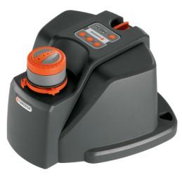 Comfort mobiele sproeier AquaContour