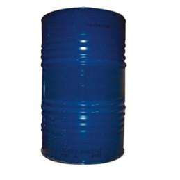 Agrivet Propyleenglycol 215kg