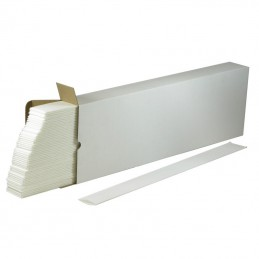 Buisfilters Extra 120 gr 650x90mm