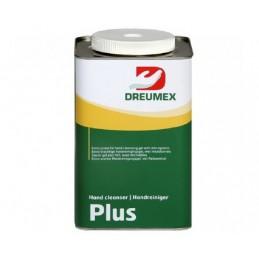 Dreumex Plus 4.5L