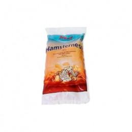 Knaagdierwatten Zoobest wit 30 gram
