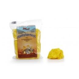 Knaagdierwatten Zoobest assorti 100 gram