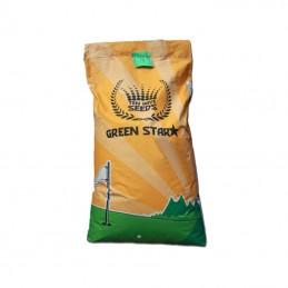 Graszaad Green Star Gazon Duurzaam 15 kg