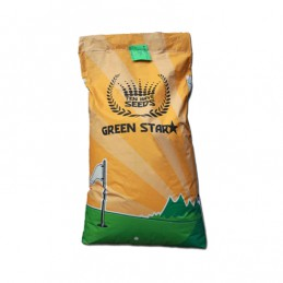 Graszaad Green Star SV 7 15 kg