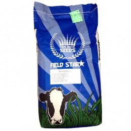 Graszaad Field Star Productie 15kg