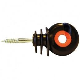 Ringisolator XDI 125 stuks