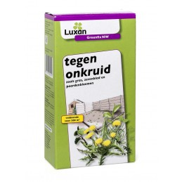 Greenfix NW 250 ml