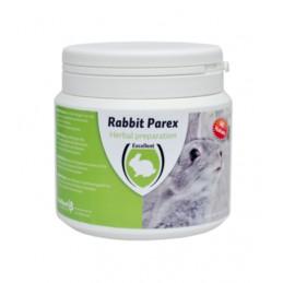 Rabbit Parex