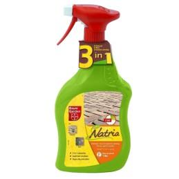 Bayer Natria Flitser 3 in 1 spray 1L