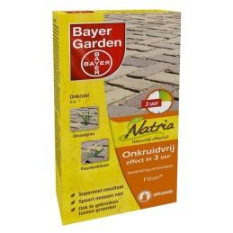Bayer Flitser concentraat 255ml