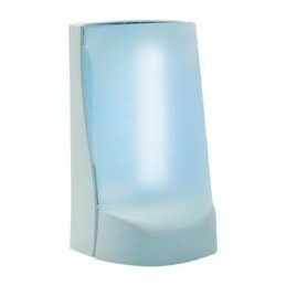 Design vliegenlamp Flypod