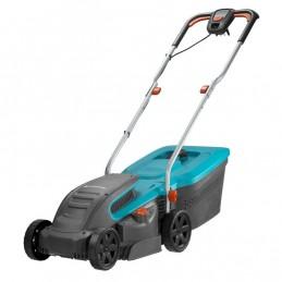 Elektrische grasmaaier PowerMax 1200/32