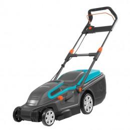 Elektrische grasmaaier PowerMax 1600/37