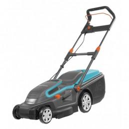 Elektrische grasmaaier PowerMax 1800/42