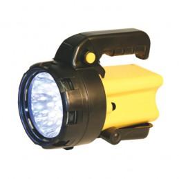 Handzaklamp professioneel oplaadbaar