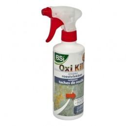 BSI Oxi Kill 500 ml