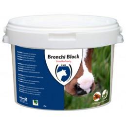 Bronchi Block 1kg