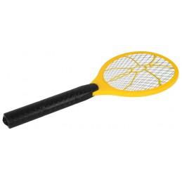 Elektrische vliegen en muggenmepper