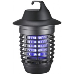 Insect Killer 5 Watt