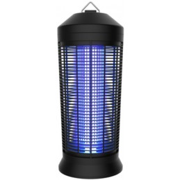 Insect Killer 36 Watt