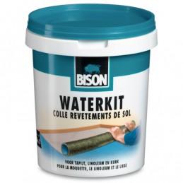 Bison waterkit 1 kg