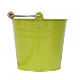 Kinderemmer groen 1,3 liter