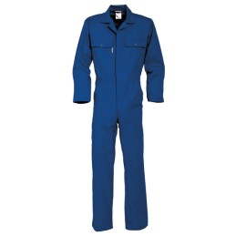 Havep Overall 2096 korenblauw