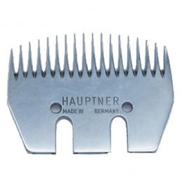 Hauptner ondermes 87270 18-tands