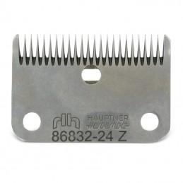 Hauptner ondermes 86832 24-tands