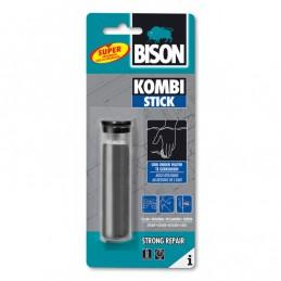 2-componentenlijm Kombi Stick 56 gram